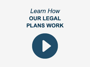 Learn How Our Legal Plans Work